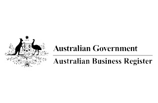 ABR - Australian Business Register
