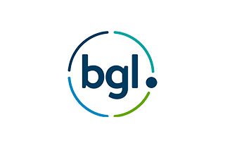 BGL - Corporate compliance software