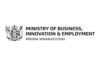 Ministry of Business, Innovation and Employment - New Zealand