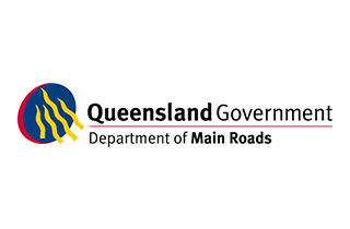 Department of Main Roads - Queensland